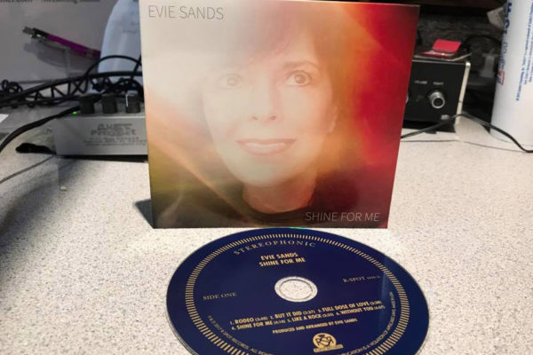 Evie-CD&cover-being-played-on-WMEL,-FL-4.22