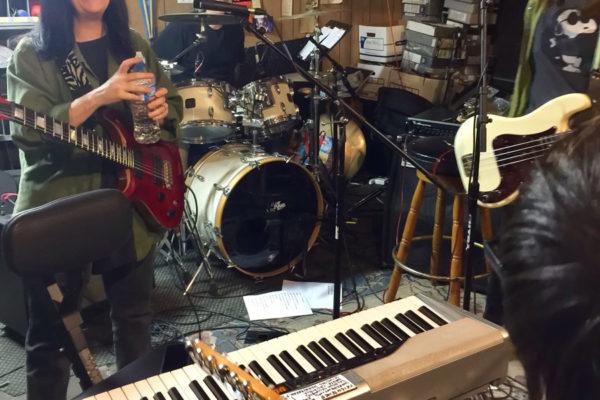 McCabe's-rehearsal