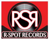 R-Spot Records